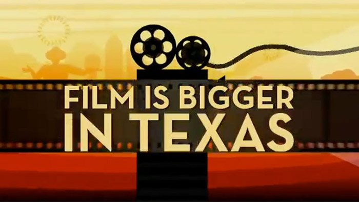 Dallas International Film Fest – Let the treasure hunt begin!