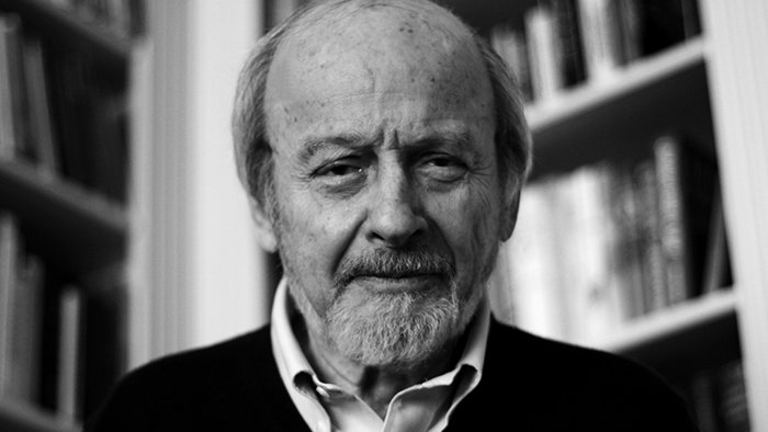 Reading E. L. Doctorow is the best way of paying your respects to him