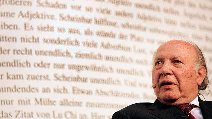 Imre Kersetz