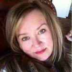 Michelle Newby