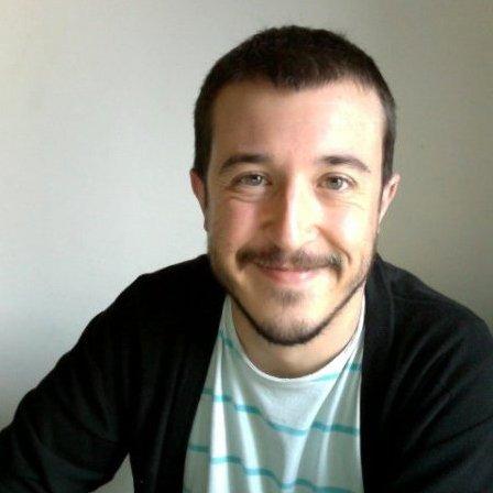 Andrés de la Casa-Huertas