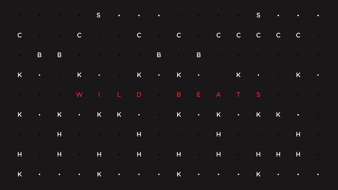 Wild Beats Festival