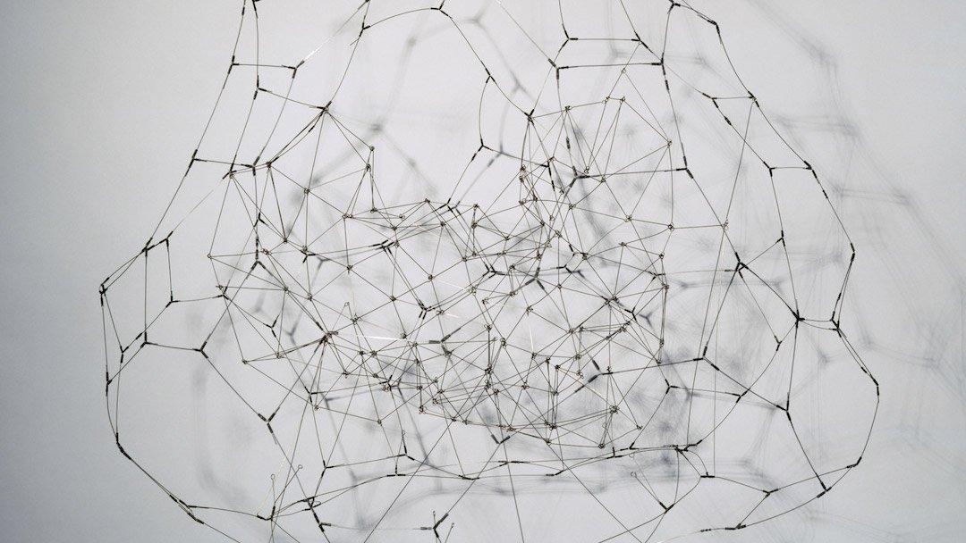 Art As Organism