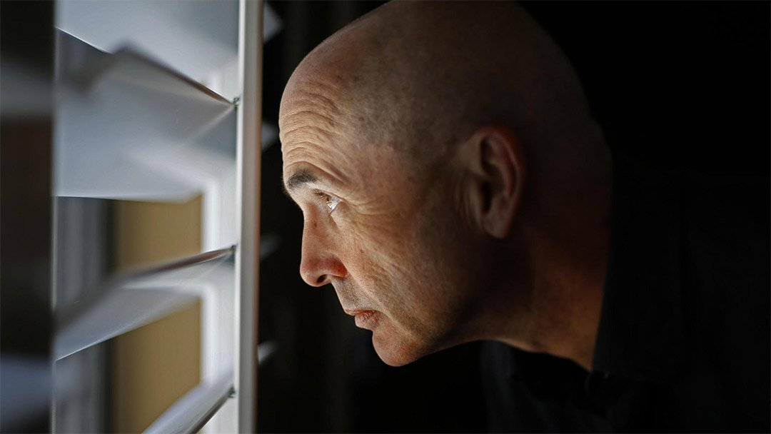 Losing the War on Drugs – A Praise to Don Winslow