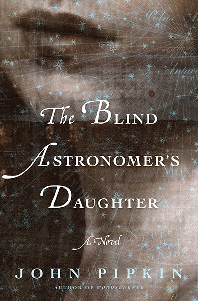 The Blind Astronomer