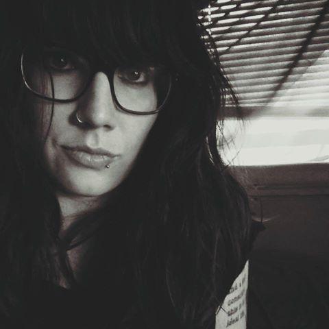 Courtney Marie