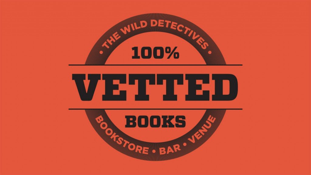 100% Vetted