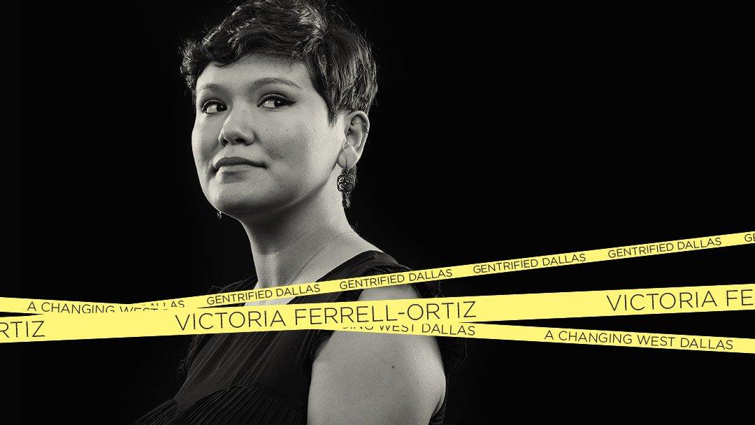 Victoria Ferrel-lOrtiz
