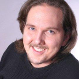 Kyle Logan Hancock