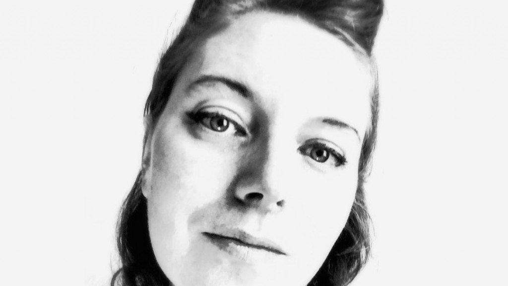 Lauren Brazeal