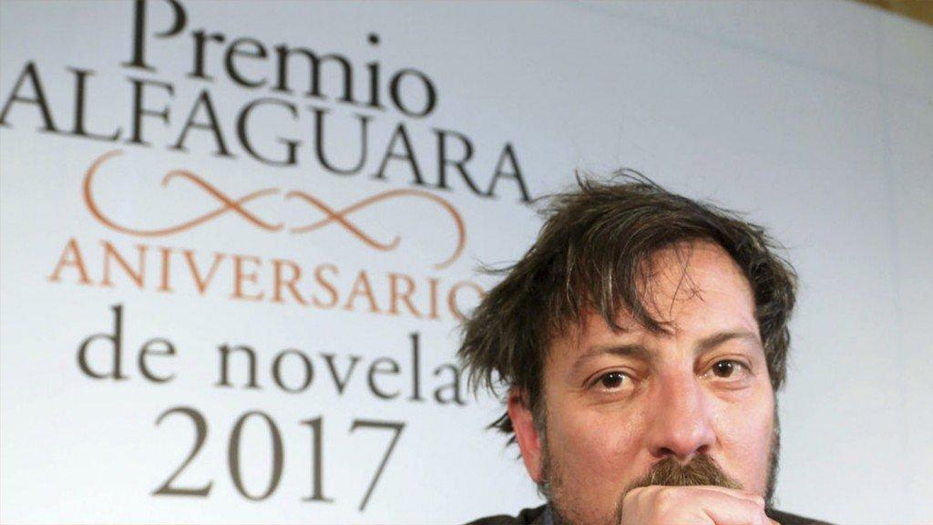 Ray Loriga