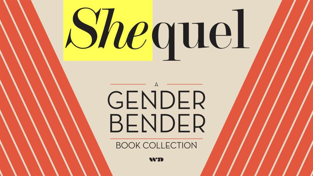 Shequel