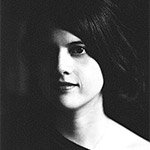Brenda Lozano