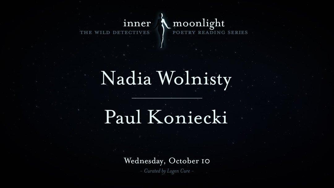 Inner Moonlight