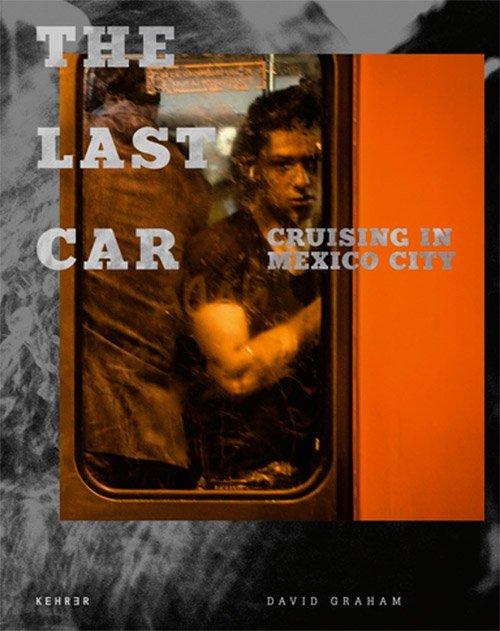 Last Car