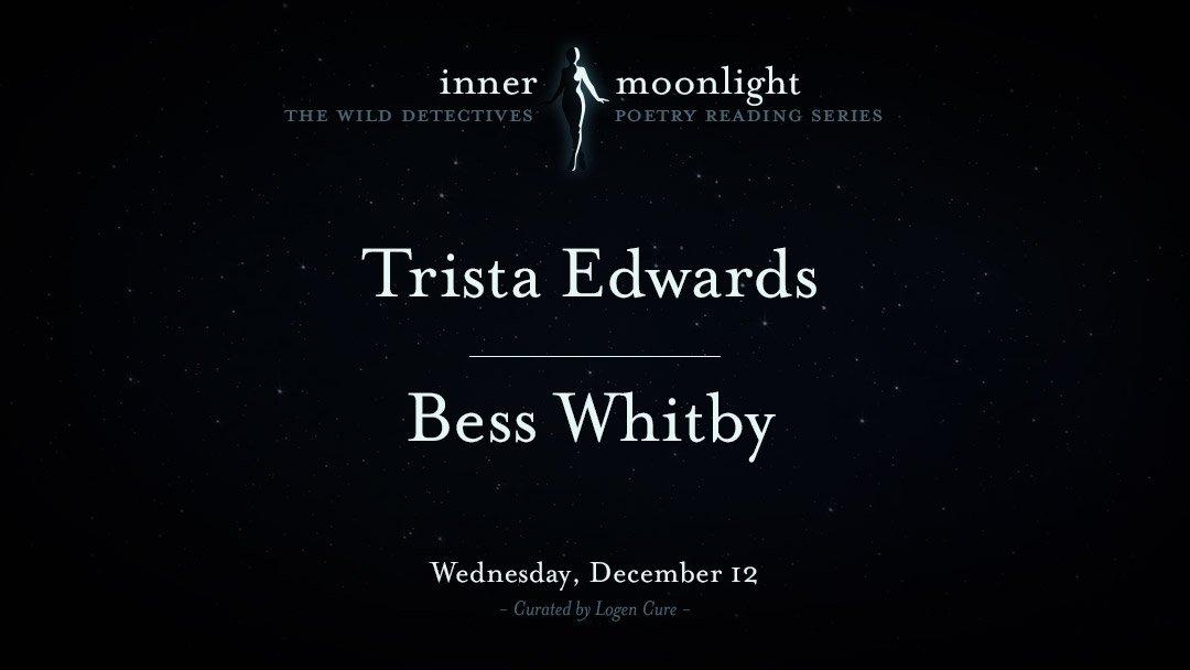 InnerMoonlight-Edwards-Bitby