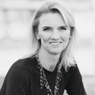 Laura Beil