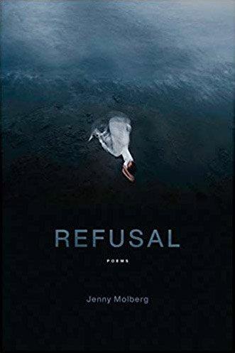 Refusal by Jenny Molberg