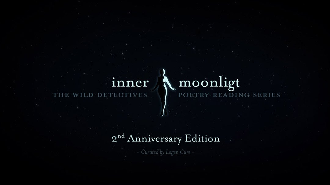 Inner Moonlight Second Anniversary